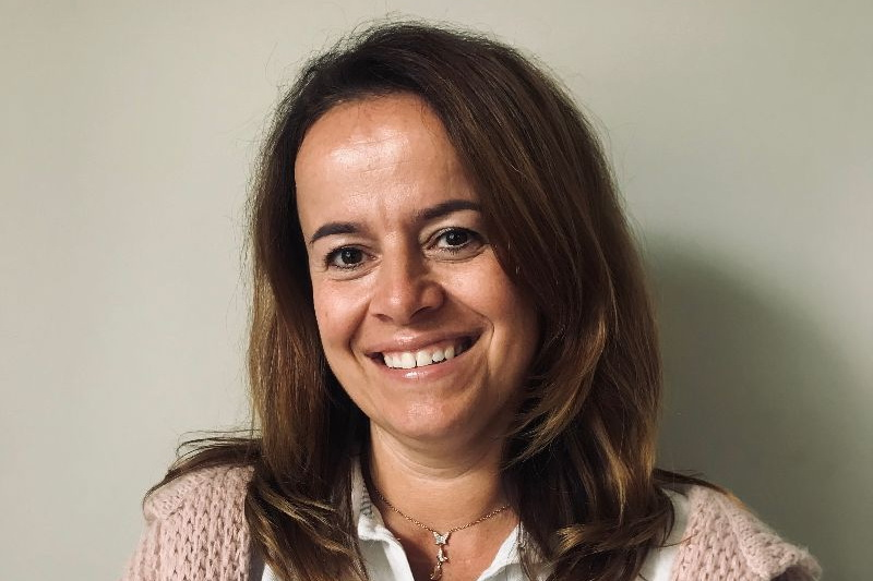 Izabela Bystron