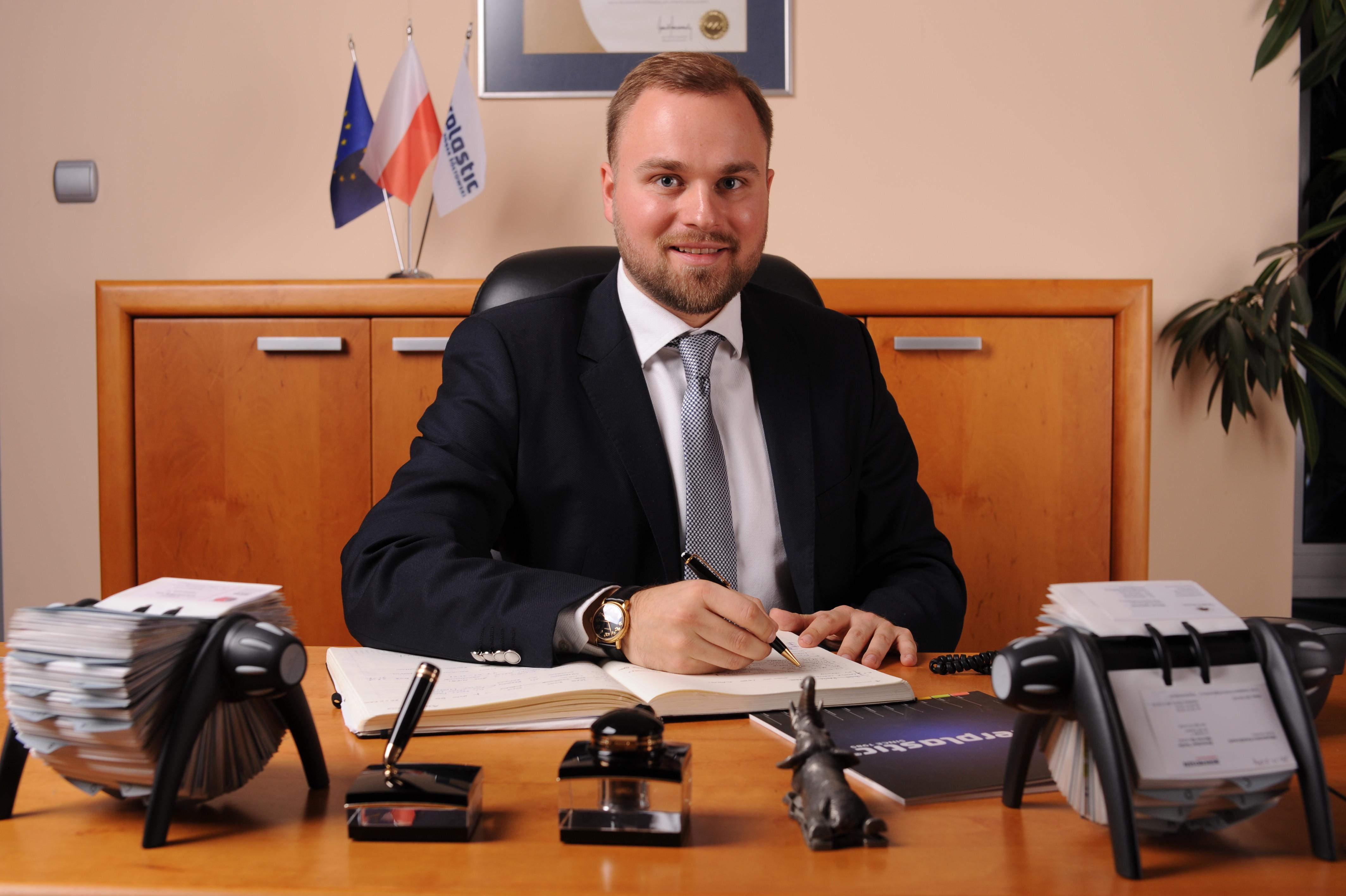 Jan Żółtowski