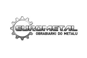 logo_eurometal