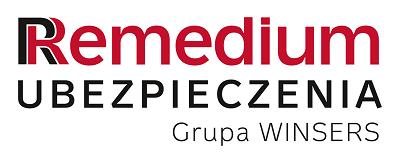 REMEDIUM-Pruszcz Gdański