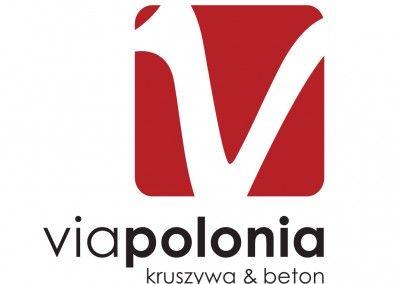 VIA POLONIA Sp. z o. o.