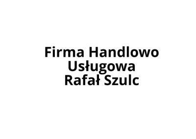 Szulc Rafał – Gdańsk