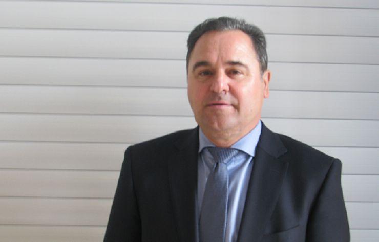 Roman Walder
