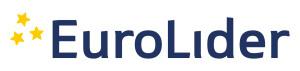 EuroLider_Logo_RGB_L