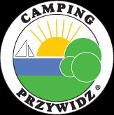 camping_przywidz
