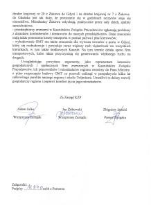 Petycja s.2