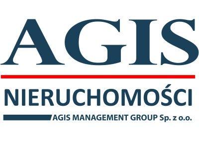 AGIS MANAGEMENT GROUP Sp. z o. o. – Rumia