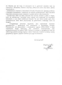 Apel do Naczelnego Sądu Administracyjnego s.2