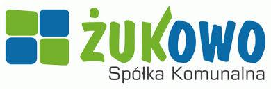 Spółka Komunalna ŻUKOWO Sp. z o. o.