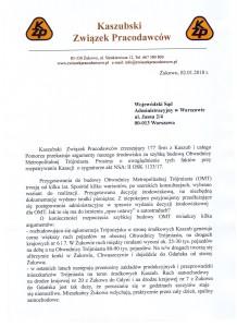 pismo sąd_1 001