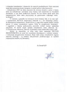 pismo_sąd2 001