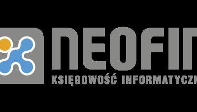 NEOFIN SP. Z O.O. SP.K. – GDYNIA