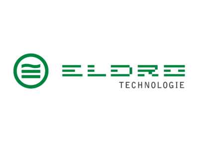 ELDRO TECHNOLOGIE Sp. z o.o. – Żukowo