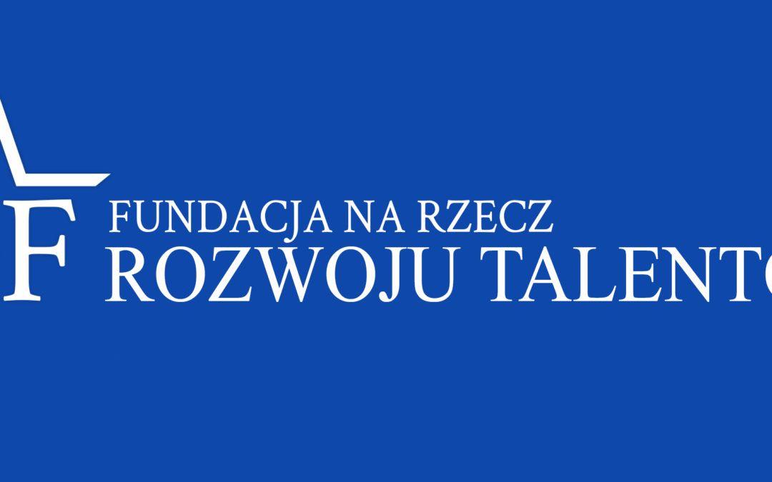FUNDACJA NA RZECZ ROZWOJU TALENTÓW FILMPRESSMEDIA 21 – Gdańsk