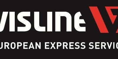 VISLINE Sp. z o.o. – Gdynia