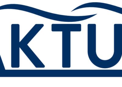 AKTUN Sp. z o.o. – Gdańsk