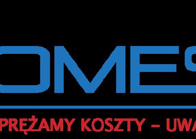 COMEST Wojciech Kwaśnicki – Strzebielino